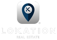 Join Lokation Real Estate